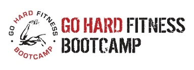 Go Hard Bootcamp