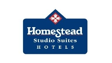 Homestead Studio Suites Richmond Innsbrook