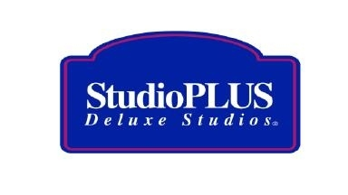 Studioplus Deluxe Studios St. Louis Earth City