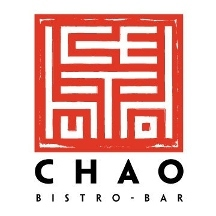 Chao Bistro and Bar