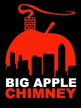 Big Apple Chimney