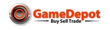 Game Depot