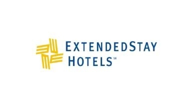 Extended Stay America Roanoke Airport