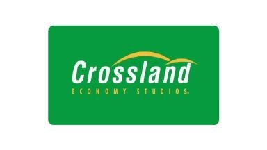Crossland Economy Studios Colorado Springs Airport - Colorado Springs, CO