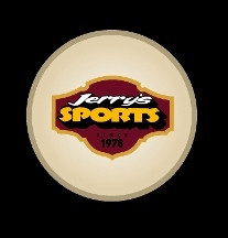 Jerry&#039;s Sports