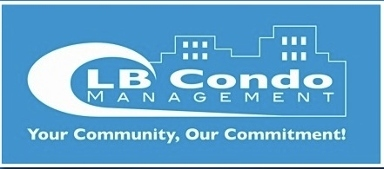 Long Beach Condo Management - Homestead Business Directory