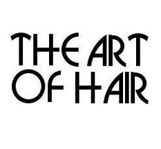The Art Of Hair - A Studio 890 Salon