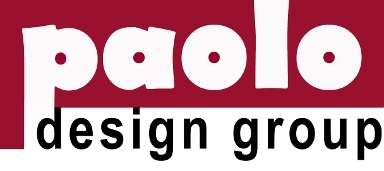 Paolo Design Group