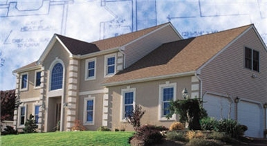 Zetroc Roofing INC
