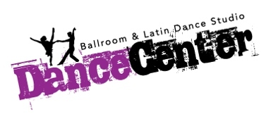 Dance Center Llc - Homestead Business Directory