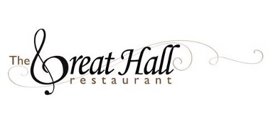 The Great Hall Restaurant - Portland, OR