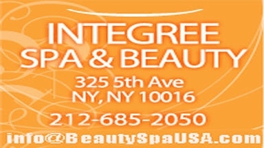 Integree Beauty Spa And Massage