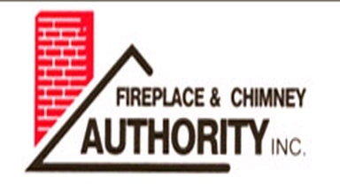 Fireplace &amp; Chimney Authority