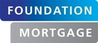 Foundation Mortgage Corp - Homestead Business Directory