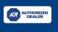 Protect Your Home - ADT® Authorized Dealer - Chesapeake, VA