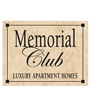 Memorial Club Apartments - Houston, TX