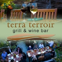 Terra Terroir