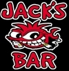 Jack's Patio Bar & Grill