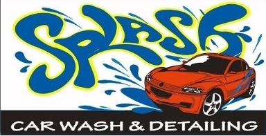 Splash Car Wash & Detailing - Homestead Business Directory