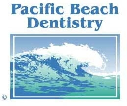Nguyen, Terri T. DDS - Pacific Beach Dentistry