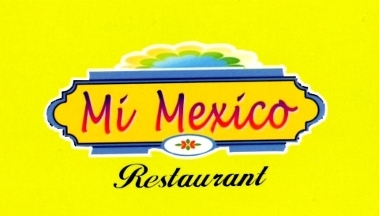 Mi Mexico Restaurant