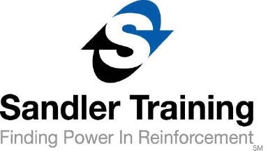 Sandler Training - Seattle, WA