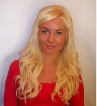 Custom Hair by Catherine (Hair Extensions Salon NYC)