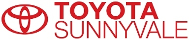 Toyota Sunnyvale responded. Leoshi, thank you for the feedback! We are happy to hear about your positive experience at Toyota Sunnyvale, and we are grateful you chose us for your automotive needs. We look forward to working with you again in the future! Bill Benak, billbenak@360peqilubufebor.cf