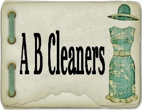 A b cleaners in denver co 80210 citysearch for Wedding dress dry cleaning denver