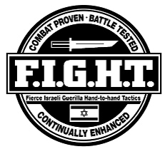 Haganah Usa Self Defense - Homestead Business Directory