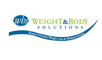 Weight & Body Solutions
