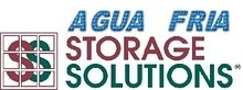 Agua Fria Storage Solutions - Homestead Business Directory