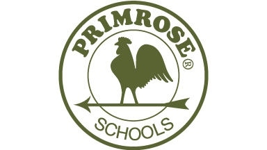 Primrose School of Hall-Johnson - Grapevine, TX