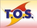 Acuras-tos Import Repr - Homestead Business Directory