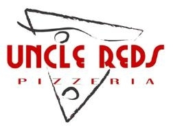 Uncle Reds Pizzeria - Homestead Business Directory