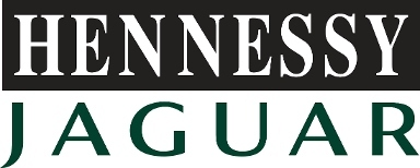 Hennessy Jaguar Gwinnett - Homestead Business Directory