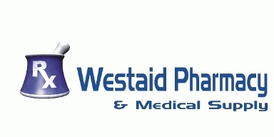 Westaid Pharmacy &amp; Medical Supply