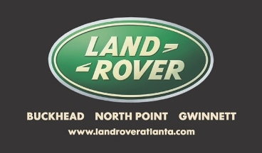 Land Rover Northpoint - Homestead Business Directory