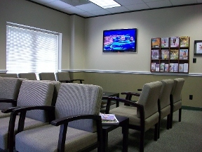 Healthcare 4 Her-Laser Hair Removal, Spider Vein Treatment & Weight Loss Center - Round Rock, TX