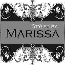 Styled By Marissa - Roseville, CA