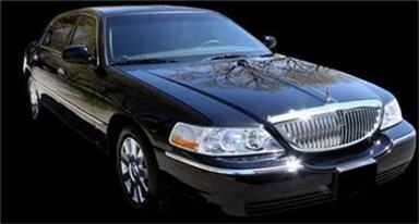 VIP Limousine of Cherry Hill - - Cherry Hill, NJ