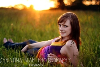 Christina Beam Photography - Baraboo, WI