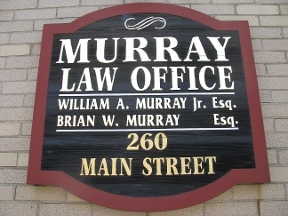 Murray Law Office - Homestead Business Directory