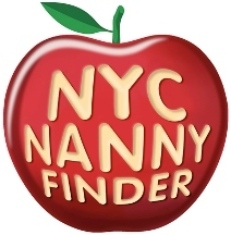 NYC Nanny Finder