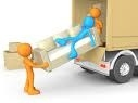Miami Best Movers Moving Company