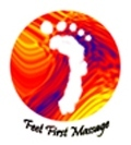 Feet First Massage