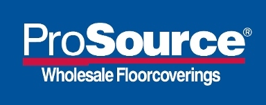 Prosource of Columbia - Columbia, SC