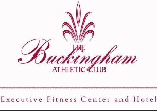 Buckingham Athletic Club & Hotel