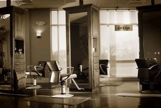 Bella Lago Salon & Spa