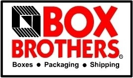 Box Brothers